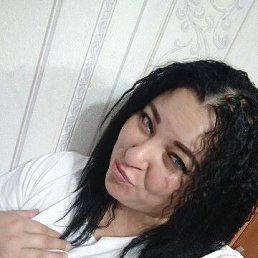 Светлана, Ставрополь, 29 лет
