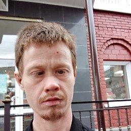 Александр, 32 года, Троицк