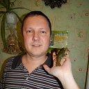 Фото Олег, Киев, 43 года - добавлено 14 декабря 2020 в альбом «Мои фотографии»