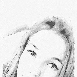 Violetta, 24 года, Брест