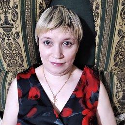 Анна, 41 год, Барнаул