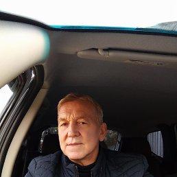 Анатолий, 61 год, Железноводск