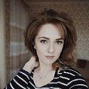 Фото Анна, Сочи, 24 года - добавлено 20 сентября 2020