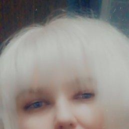 Ирина, 29 лет, Дмитров