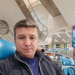 Жамол, Пласт, 43 года