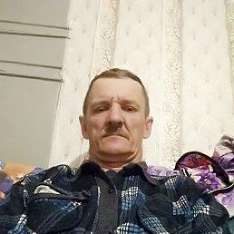 Вячеслав, 50 лет, Калининск