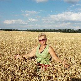Ирина, 57 лет, Отрадная