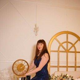 марина, 29 лет, Вязники