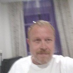 Александр, 54 года, Турочак