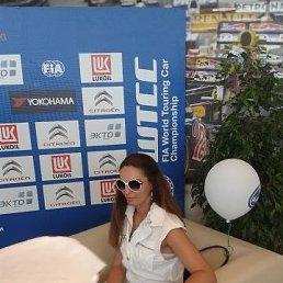 Елена, 45 лет, Звенигород