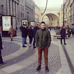 Манойлов, 29 лет, Москва