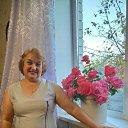 Фото Елена, Воронеж, 56 лет - добавлено 9 ноября 2020