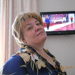 Татьяна, 59 лет, Фрязино