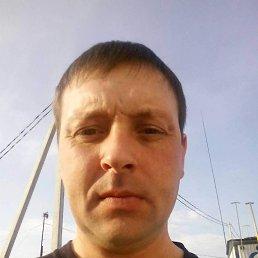 Руслан, 38 лет, Кадошкино
