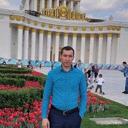 Евгений, 37 лет, Канаш