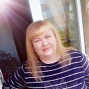 Фото Светлана, Челябинск, 43 года - добавлено 31 августа 2020