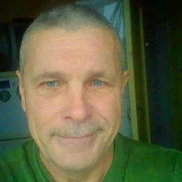 Viktor, 56 лет, Зубцов