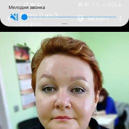 Юлия, Ижевск, 44 года