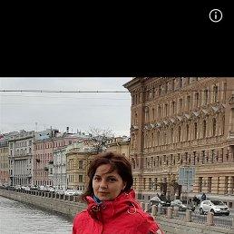 Зоя, 37 лет, Санкт-Петербург