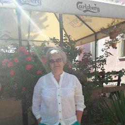 Лилия, 50 лет, Глазов