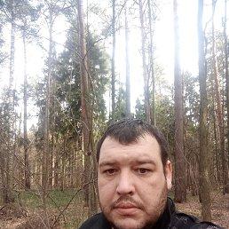 Алексей, 32 года, Новоалександровск