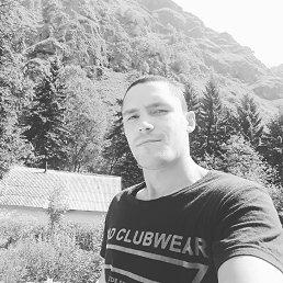Фото Денис, Лермонтов, 27 лет - добавлено 28 ноября 2020