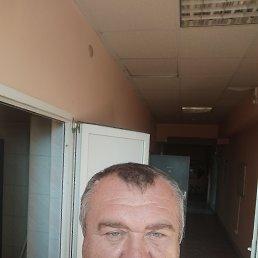 Вадим, 53 года, Ставрополь