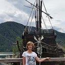 Фото Елена, Красноярск, 56 лет - добавлено 25 августа 2020 в альбом «Мои фотографии»