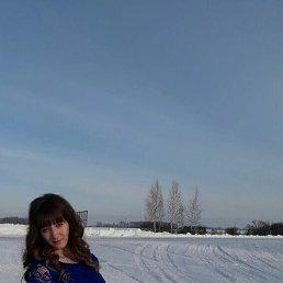 Фото Алена, Новосибирск, 24 года - добавлено 9 января 2021