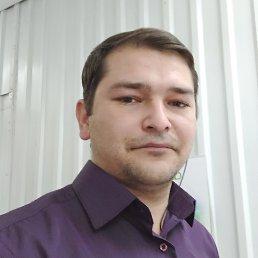 Рус, Ташкент, 32 года