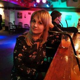 Наталья, 33 года, Пенза