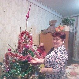 Светлана, 58 лет, Ессентуки