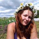Фото Юлия, Нижний Новгород, 37 лет - добавлено 19 ноября 2020