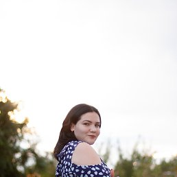 Кристина, 20 лет, Самара