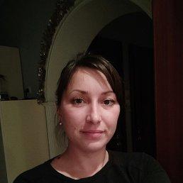 Любовь, 31 год, Апшеронск