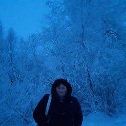 Евгения, 33 года, Саратов