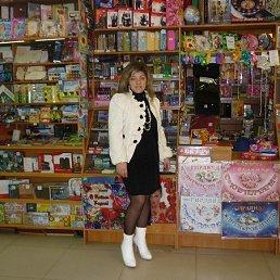 Ирина, 47 лет, Нахабино