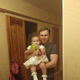 Сергей, 50 лет, Талдом