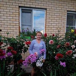 наталья, 58 лет, Муром