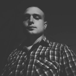 Sboy, 26 лет, Володарское