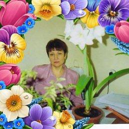 Ольга, 65 лет, Яхрома