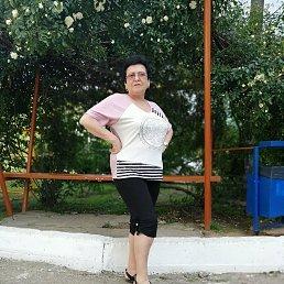 Nadin, 65 лет, Туапсе