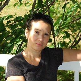 Галина, Москва, 44 года