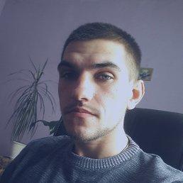 Виктор, 27 лет, Новокузнецк