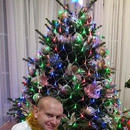 Дмитрий, Новороссийск, 34 года