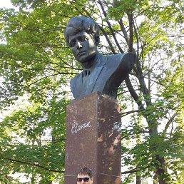 Максим, 41 год, Рязань