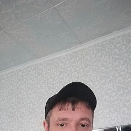 Ivan, 37 лет, Аркадак