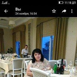Оксана, 52 года, Георгиевск