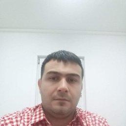 Марат, 38 лет, Красноярск