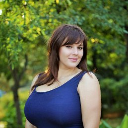 Алина, 31 год, Самара